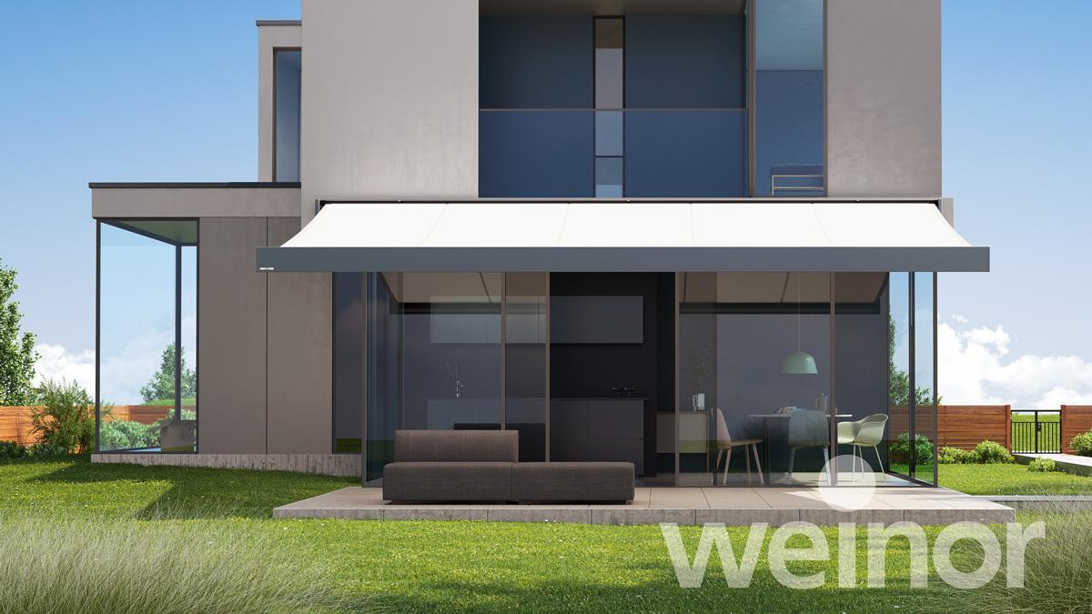 markisen baumgarte gmbh langenhagen. Black Bedroom Furniture Sets. Home Design Ideas